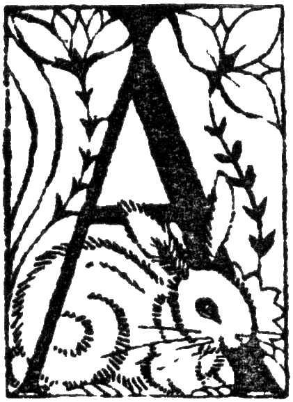 Decorative Letter A.Grandma S Graphics Decorative Ornamental Letters